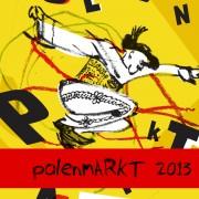 Polenmarkt13_Plakat_A0