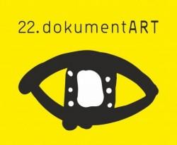 dokART 2013-Logo
