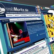 webMoritz_3D_Ansicht