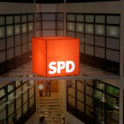 Artikelbild-SPD-Wuerfel-Christopher-jugendfotos