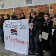 Grundstein_Loeffler_Protest-Simon Voigt