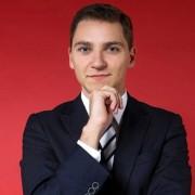 Patrick Dahlemann