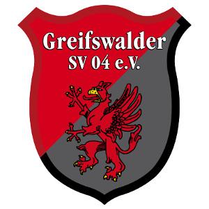 """""""Mal wieder guten Fußball in Greifswald anbieten."""""""