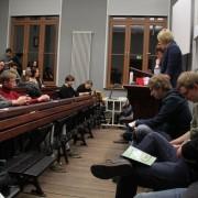 Gremienwahlen2014_Podium02-Simon Voigt