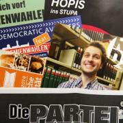 Wahlwerbung_Gremien_2014
