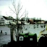 Wieck-2002
