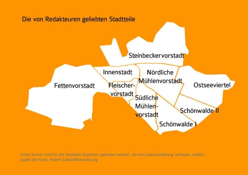 mm109_30_greifswelt_Stadtteile_greifswalds_Katrin