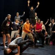 Fremd_TheaterVorpommern2014