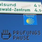 PP Jakobsweg