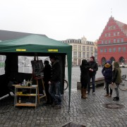 KunstProtestMarkt_AntonWalsch2014 2