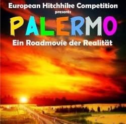 Hitchhiking nach Palermo