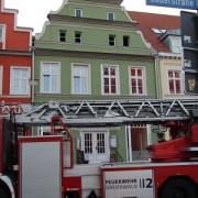 """Feuer""""ZumFriedrich""""_JulianeStöver"""