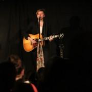 Konzert CKKT 7.4. 2014