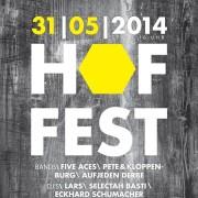 Hoffest-Artikelbild