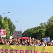 Bildungsstreik_Juliane Stöver