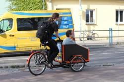 Kommunalwahlen_Radfahren_Katrin
