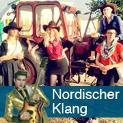 NordischerKlang_theBandettes