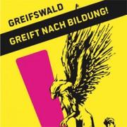 Sonderheft_Bildungsstreik2014_Bild