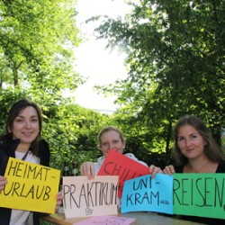 Alina,Annika&Annemarie_LeaFabienne