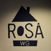 RoSa-WG_Katrin Haubold