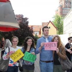 Nina,Paula,Joost&Anna_LeaFabienne