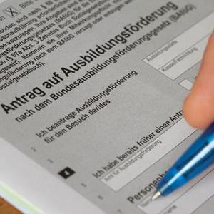 Bund übernimmt BAföG-Zahlungen vollständig
