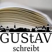 Gustavschreibt