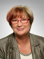 Birgit Socher