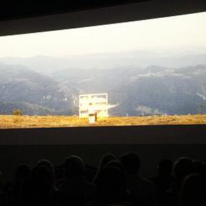 Festivalflair in Neubrandenburg: dokumentART sucht Filmjury!