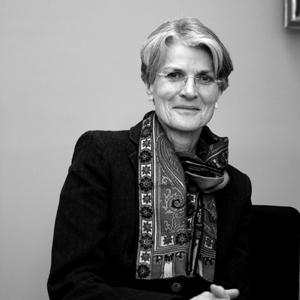 Rektorin Weber tritt neues Amt an