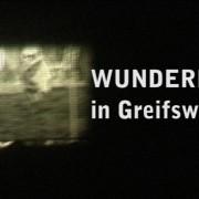wunderblock