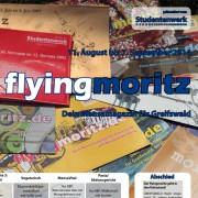 flyingmoritz-TITEL