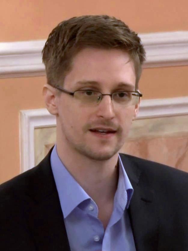 Keine Ehrendoktorwürde für Snowden in Rostock – aber vielleicht in Greifswald