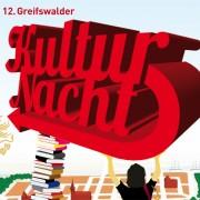 PGH_Kulturnacht_2014-1