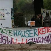 Brinke-Mahnwache_Katrin-Haubold