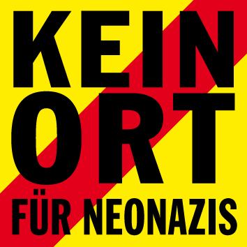Uni ohne Nazis will rechte Strukturen aufdecken