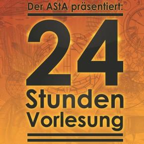 24-Stunden-Vorlesung-Logo-AStA.jpg
