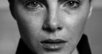 """CD der Woche: Julia Marcell """"SENTIMENTS"""""""