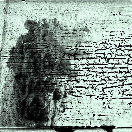 "CD der Woche: The Smashing Pumpkins ""Monuments to an Elegy"""