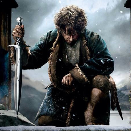 Der Hobbit 3 Kino