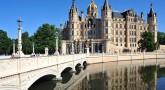 Live Ticker: Studenten fragen in Schwerin #woistunsergeld