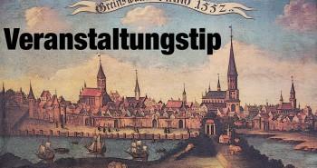 70 Jahre danach – so erinnert sich Greifswald