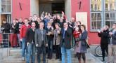 Nach Herzschlagfinale: Dr. Stefan Fassbinder ist neuer Oberbürgermeister