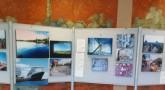Fotoausstellung vergleicht Tschernobyl und Brokdorf