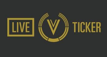 Liveticker zur VV SoSe17