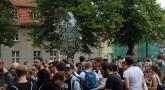 Brodkorb weist Verantwortung für Philosophische Fakultät von sich