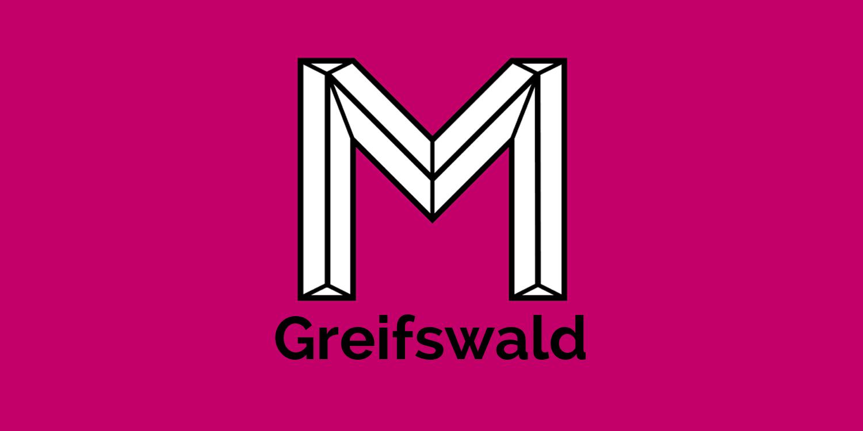 Wie soll Greifswald sich weiter entwickeln?