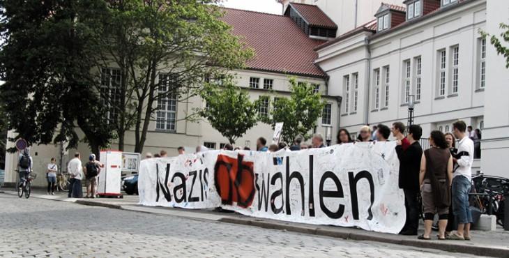 kreistag-vorpommern-greifswald-demo