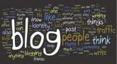 Blogging für Anfänger – 10 Tipps , die den Einstieg erleichtern