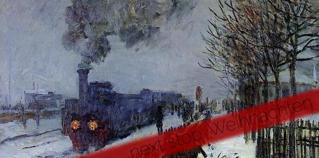 next stop: Weihnachten – Kapitel 21 | webmoritz.